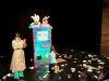 2014-01-29-teatr-gry-i-ludzie-1