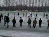 2014-02-23-stadion-lski-1