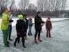 2014-02-23-stadion-lski-11