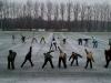 2014-02-23-stadion-lski-2