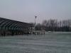 2014-02-23-stadion-lski-3