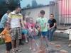 2014.07.25-Imieniny Anny-Piknik