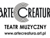 arte-creatura-teatr-muzyczny