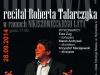 2014.09.28-Recital R.Talarczyka