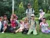 Akcja Lato 2014 w Szopienicach