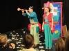 bajka-bajkomat-w-teatrze