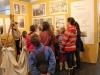 mhk-wystawa