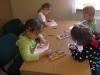 Baśnią po mapie 2013/14- zajęcia dla dzieci
