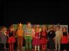 Spektakl dla dzieci w wykonaniu MP 64