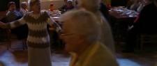 2014.02.17 - Walentynki w Klubie Seniora