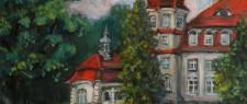 Sabina Pasoń - obraz