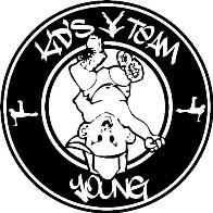 logotyp nr 1 - The Kids Team - Kopia