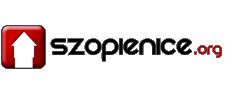 szopienice-org-225x95