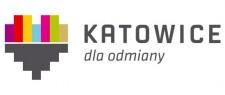 z12175791Q,Propozycja-nowego-hasla-i-logo-Katowic