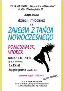 Kopia_zapasowa_Kopia_zapasowa_PLAKAT TANIEC NOWOCZESNY - Kopia