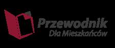 PDM_logo