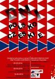 dni polsko czeskie - plakat - Kopia