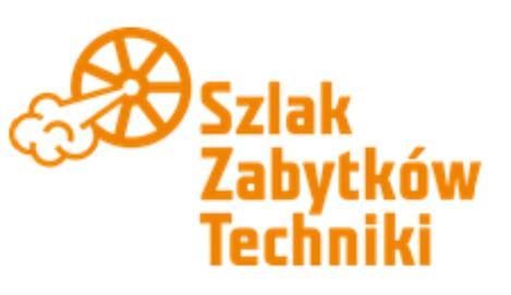szlak_zabytk├│w-logo
