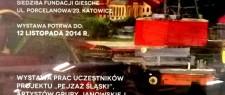 2014 - Pejzaż śląski