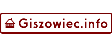 giszowiec-info-225x95