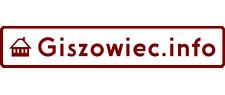 giszowiec-info-225x95