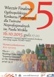 Plakat- Wróbel 2015 strona