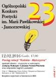 plakat 2016 pawlikowska strona