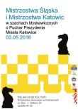 Plakat szachowy 2016 - Kopia