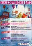 Nikiszowieckie Lato 2016 - plakat A2.zam - Kopia