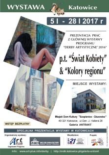 Afisz-A4_wystawa-Katowice-Szopienice_2017