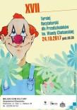 Turniej recytatorski 2017 - plakat - Kopia