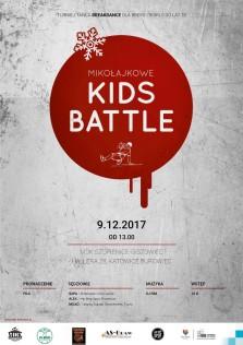 Mikołajkowy Kids Battle 2017 - aktual_edited-1