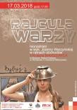 2018 - Rajcula warzy - Kopia