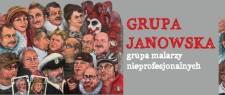 SLIDER - Grupa janowska_edited-1