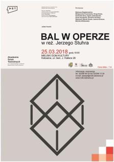 Bal w operze 2018 - plakat aktualny - Kopia