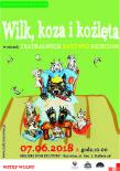 Kopia_zapasowa_Dzień Dziecka 2018 - plakat