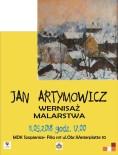 plakat Artymowicz.jpg 1
