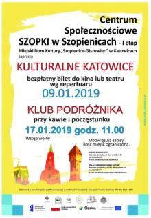 Plakat Szopki Styczeń 2019pdf_edited-1 - Kopia