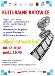 Plakat Szopki kino XII 2018 pdf