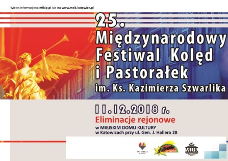 Szwarlik 2018 - plakat - Kopia