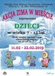 Plakat akcja zima 2019 - Kopia
