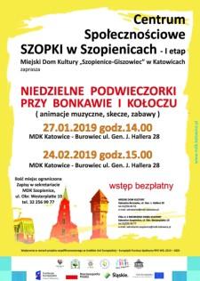 plakat Szopki bonkawa pdf - Kopia