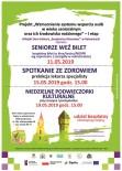 Plakat seniorzy 05.19.2