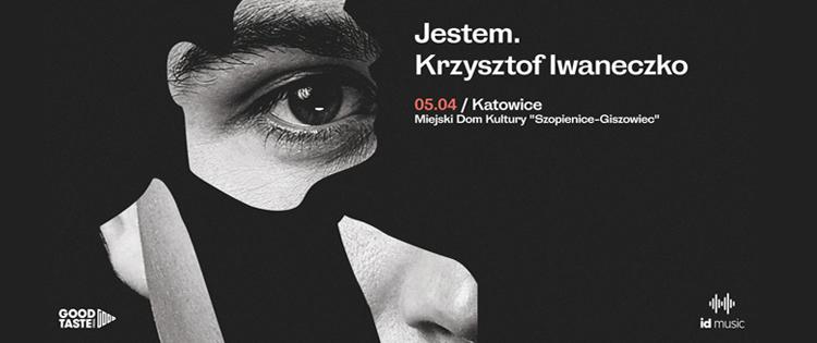 SLIDER - Iwaneczko