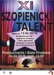 szop talent 2019. - Kopia