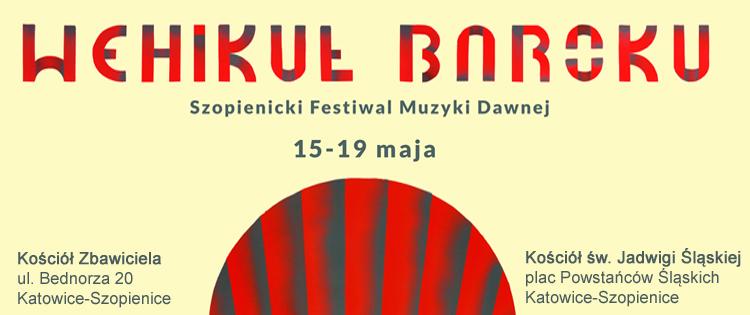 SLIDER - Wehikuł Baroku 2019_edited-1