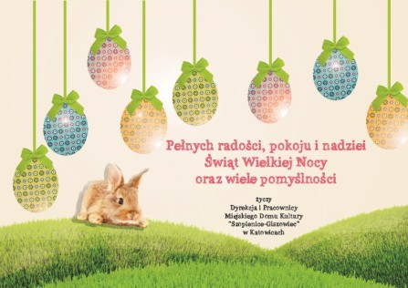 Wielkanocne życzenia - plakat.jpg211