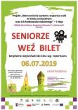 plakat seniorzy 07.19