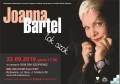 Bartel 2019