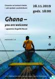 podroznik_ghana